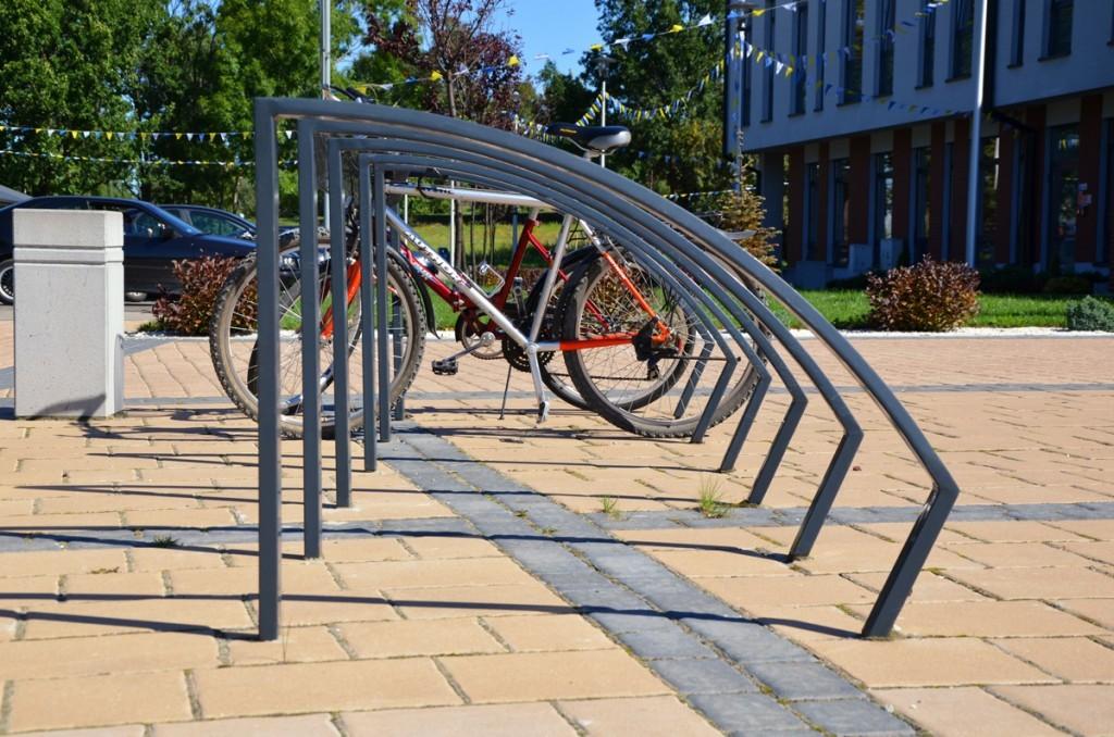 mala-architektura-producent-stojaki-rowerowe-2-1024x678